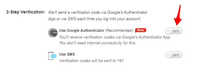 enable-g-auth